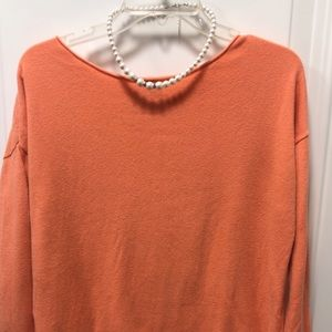 826424a299 Women s Gap Vintage Sweater on Poshmark